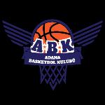 Mersin Basketbol II