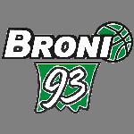 Pallacanestro Broni 1993