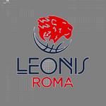 Leonis Eurobasket Roma