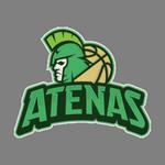 AD Atenas
