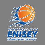 Enisey II