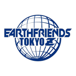 Earthfriends Tokyo Z