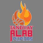 Alab ng Pilipinas