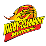 Vichy Clermont