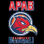 Basquete Blumenau/APAB