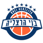 Bnei Eshet Tours Hasharon
