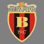 KK Vardar