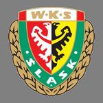 WKS Śląsk Wrocław Under 20