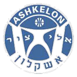 Elitzur Ironi Ashkelon