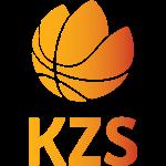 Slovenia U20