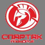 Spartak Primorye