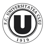 CS Universitatea U-Banca Transilvania Cluj-Napoca