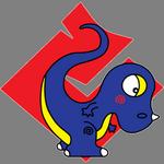 Yulon Luxgen Dinos