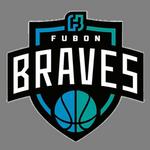 Fubon Braves