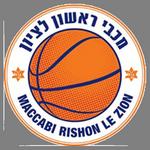 Maccabi Rishon LeZion