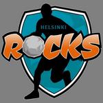 Helsinki ROCKS U20