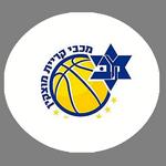 Maccabi Kiryat Motzkin