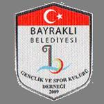 Bayraklı Belediyespor