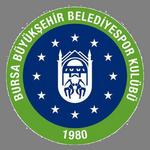 Bursa Büyükşehir BS