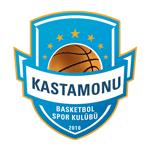 Kastamonu Basketbol