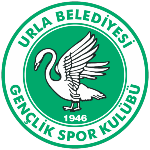 Urla Belediyespor