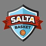 Salta Basket