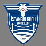 İstanbulgücü