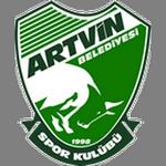 Artvin Belediye
