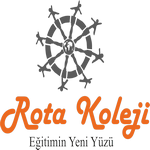 Rota Koleji Basketbol