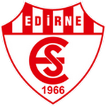 Edirne Belediyesi Edirne Spor