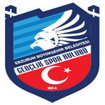Erzurum Büyükşehir Belediye Gençlik SK