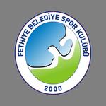 Fethiye Belediyespor