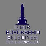 İzmir BB