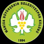 Manisa Büyükşehir Belediye Spor Kulübü