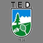 Tenis Eskrim Dağcılık