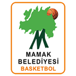 Yeni Mamak SK