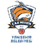 Cukurova Basketbol Mersin
