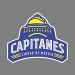 Capitanes de la Ciudad de Mexico