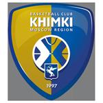 BK Chimki
