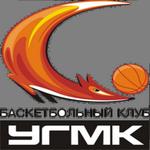 UMMC Yekaterinburg