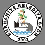 Burhaniye Belediyesi