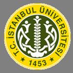 İstanbul Gelişim Üniversitesi Spor Kulübü
