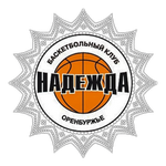 PBK Nadezhda Orenburg