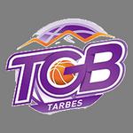 Tarbes Bigorre