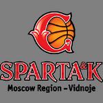 ZHBK Sparta & K Vidnoye