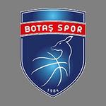 BOTAŞ Spor Kulübü