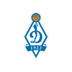 ZHBK Dynamo Moskva