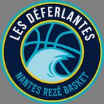 Nantes Reze Basket