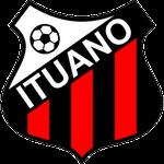 Funvic/Ituano