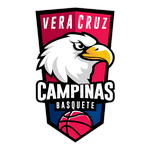 Vera Cruz Campinas